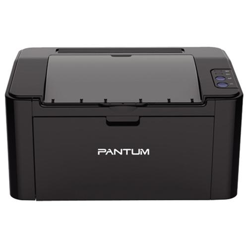 Заправка картриджа Pantum Р2500W