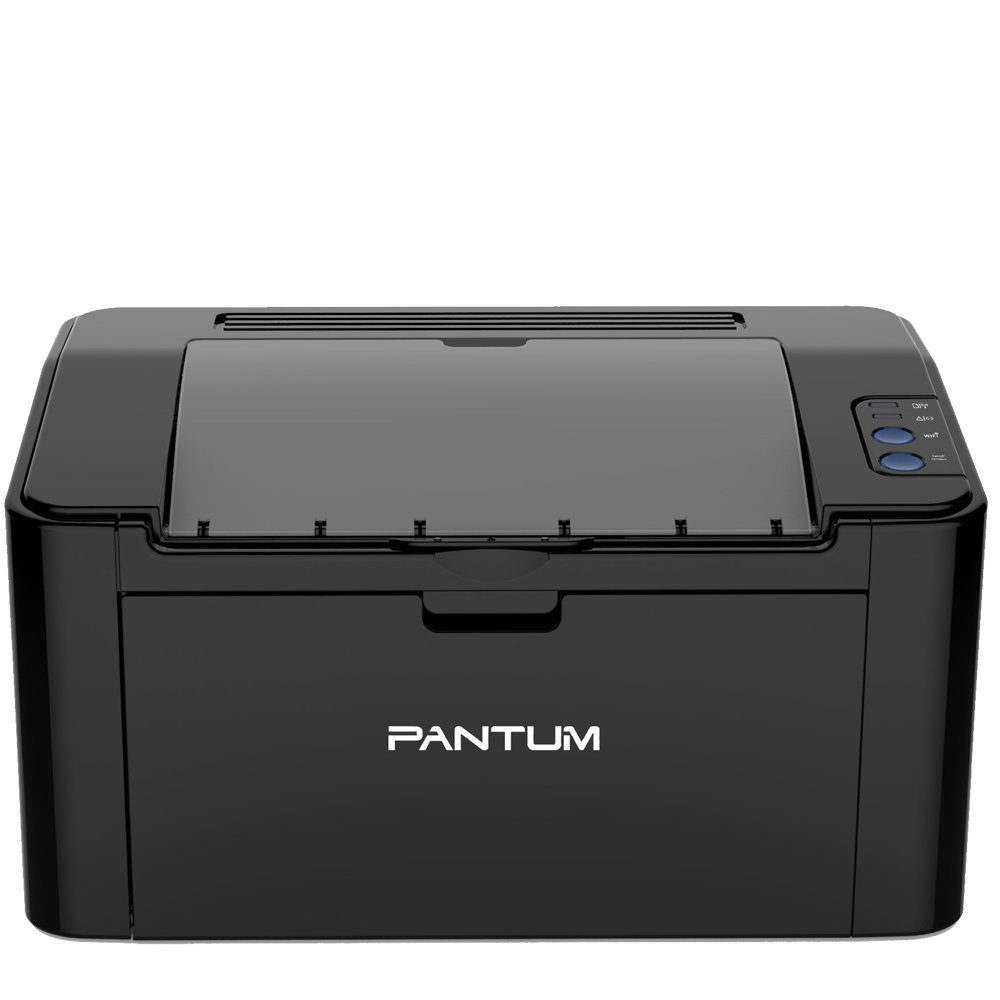 Заправка картриджа Pantum P1000