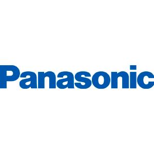 Заправить Panasonic
