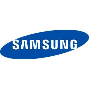 Заправить Samsung