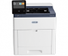 Xerox VersaLink® C600N/DN