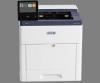 Xerox VersaLink C400N / C400DN в Подольске