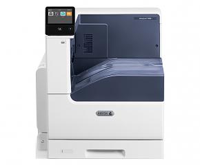 Xerox VersaLink® C600N/DN в Подольске