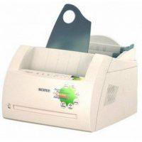Заправка картриджа принтера Samsung ML-1020M в Подольске