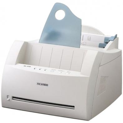 Заправка картриджа принтера Samsung ML-1210 в Подольске