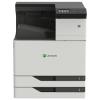 Заправка картриджа принтера Lexmark CS923de в Подольске