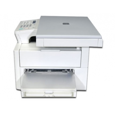 Заправка картриджа принтера Canon C-D320 в Подольске