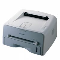 Samsung ML-1520P