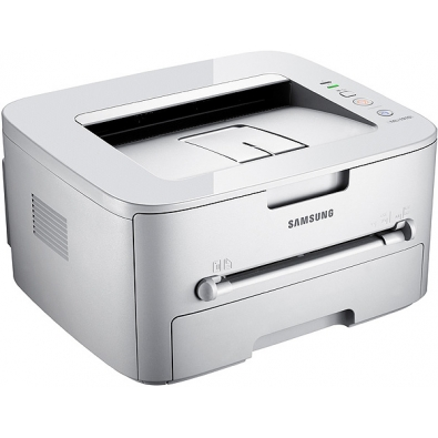 Заправка картриджа принтера Samsung ML-1510 в Подольске