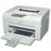 Заправка картриджа принтера Samsung ML-1615 в Подольске
