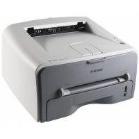 Заправка картриджа принтера Samsung ML-1410 в Подольске