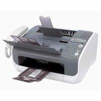 Заправка картриджа принтера FAX l100 в Подольске