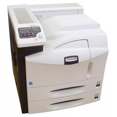Kyocera Mita FS 9530
