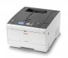 Заправка картриджа принтера OKI C712 в Подольске