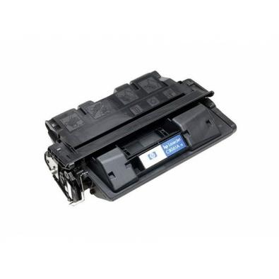 Заправка картриджа HP C8061A в Подольске