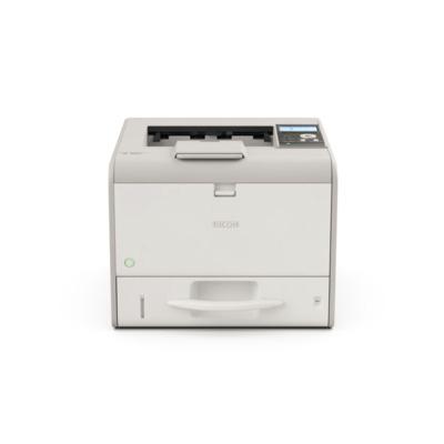 Заправка картриджа принтера Ricoh SP 400DN в Подольске