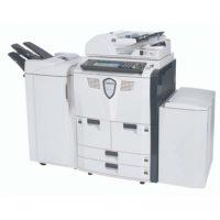 Заправка HP LaserJet 1000wв Подольске, Климовске, Львовском, Щербинке – это не замена картриджа, а замена тонера (порошка) в картридже, поэтому обходится дешевле покупки картриджа. Заправка производится только с выездом.