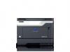 Заправка картриджа принтера Konica-minolta bizhub 3602P в Подольске