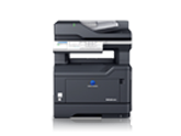 Заправка картриджа принтера Konica-minolta bizhub 3622 в Подольске