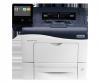 Заправка картриджа принтера Xerox Phaser™ 6510N / 6510DN в Подольске