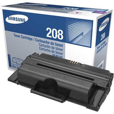 Заправка картриджа Samsung MLT-D208S в Подольске