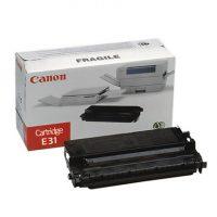 Заправка картриджа Canon EP-31 в Подольске