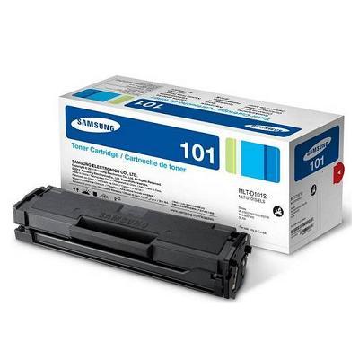 Заправка картриджа Samsung MLT-D101S в Подольске