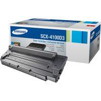 Заправка картриджа Samsung SCX-4100D3 в Подольске