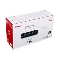 Заправка картриджа Canon E16 в Подольске