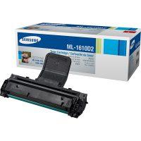 Заправка картриджа Samsung ML-1520D3 в Подольске