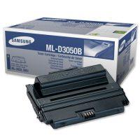 Заправка картриджа ML-D3050B в Подольске