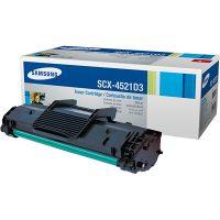 Заправка картриджа Samsung SCX-4521D3 в Подольске