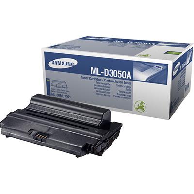 Заправка картриджа Samsung ML-D3050A в Подольске