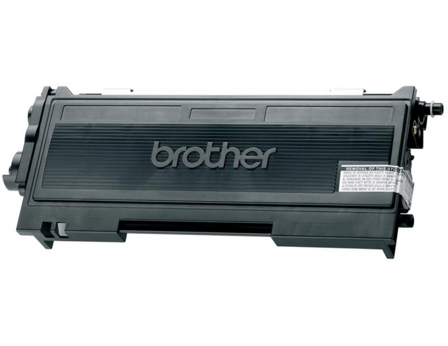 Заправка картриджа Brother TN-2075 в Подольске