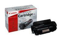 Cartridge M