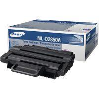 Заправка картриджа Samsung ML-D2850A в Подольске