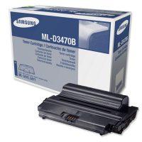 Заправка картриджа Samsung ML-D3470B в Подольске