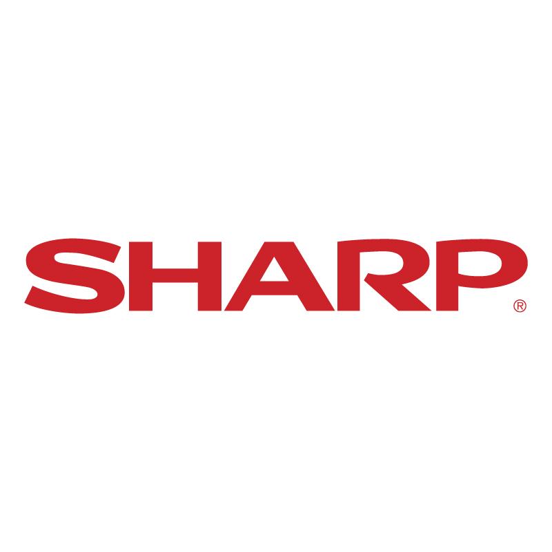 Заправить Sharp