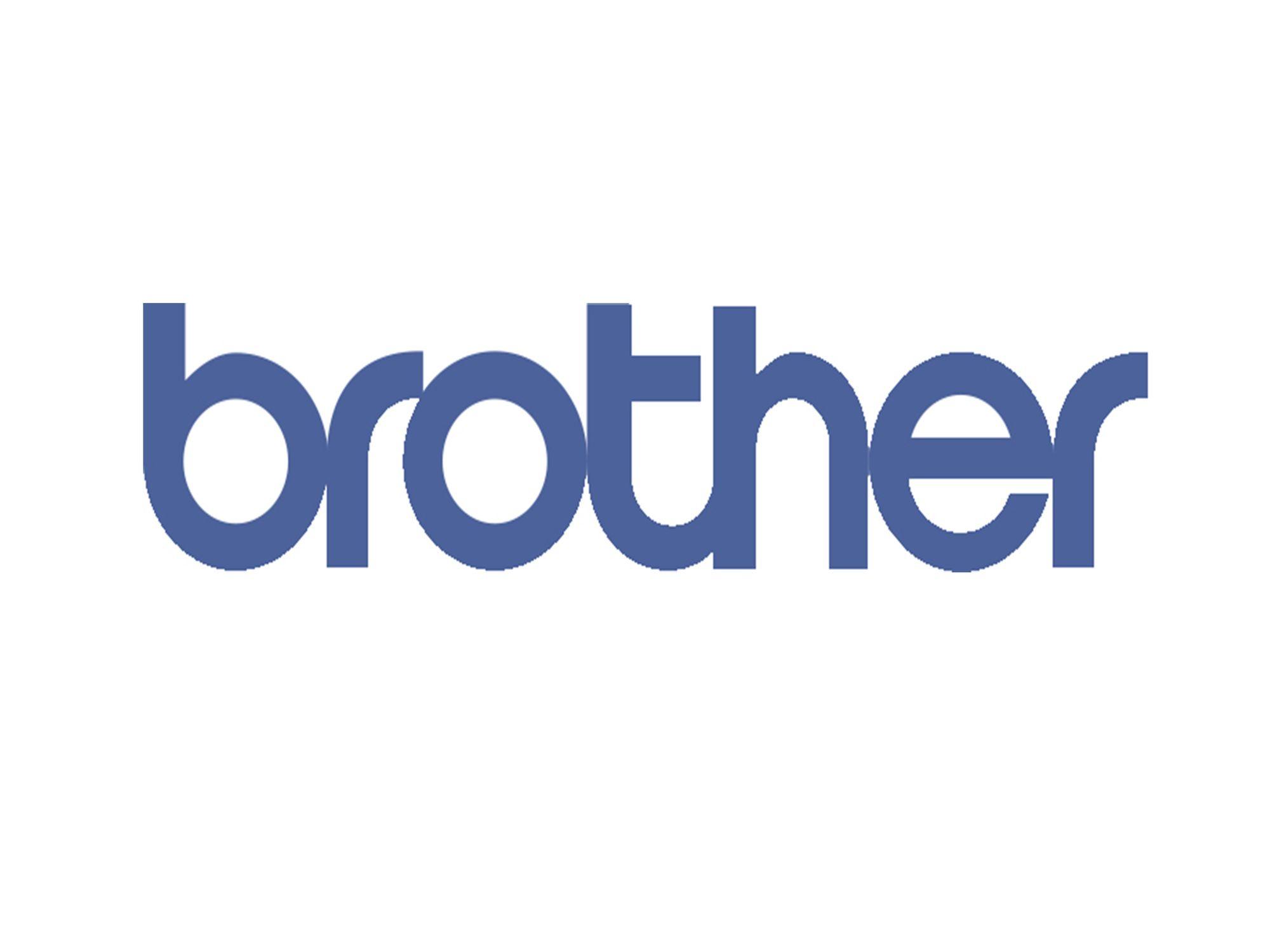Заправить Brother