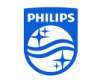 Заправить Philips