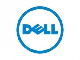 Заправить Dell